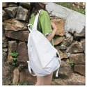 New Design Canvas Bag Men and Women Leisure Backpacking College Students Bags High Quality Schoolbags Travelling Bags